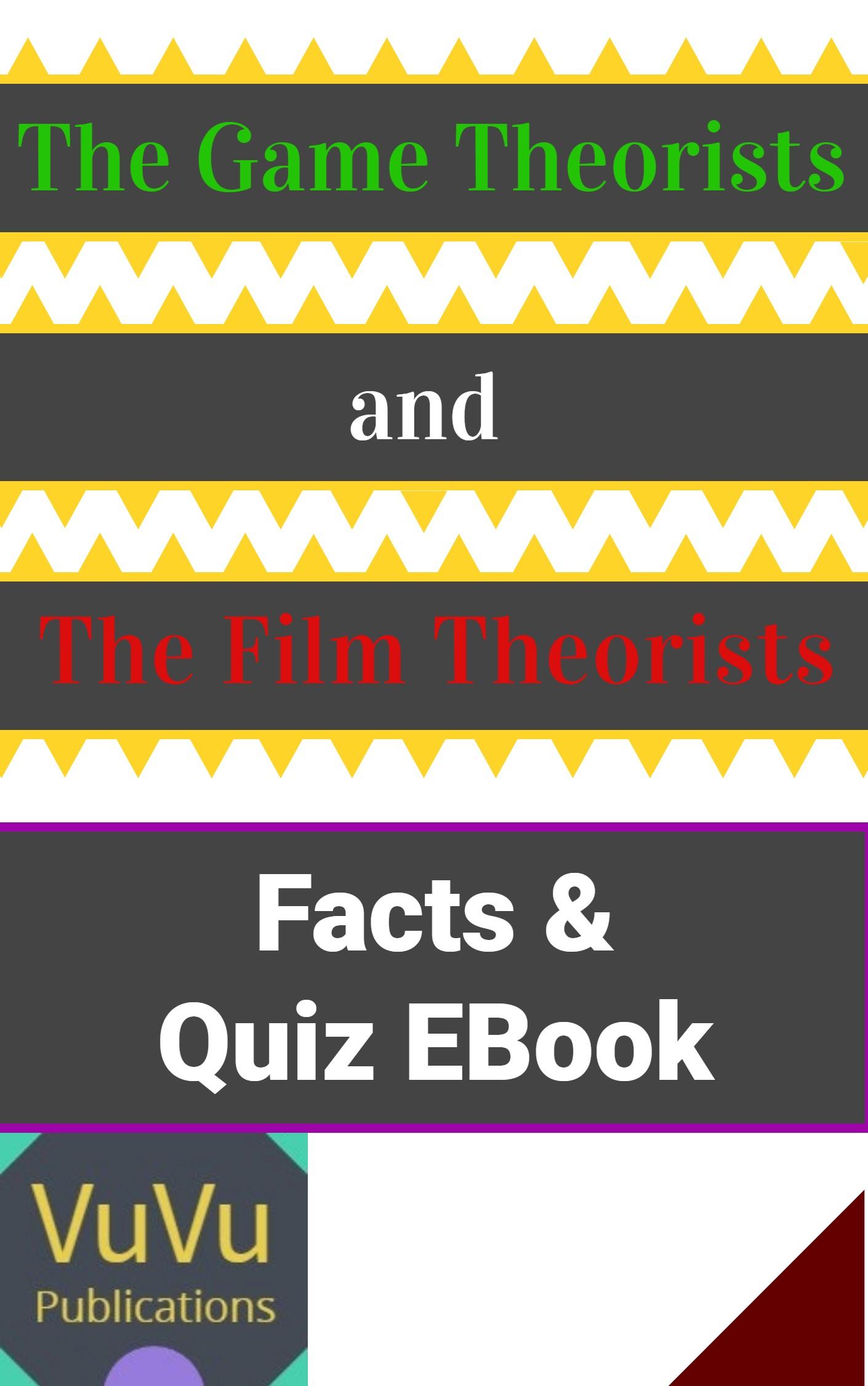 GT Quiz Book (3)