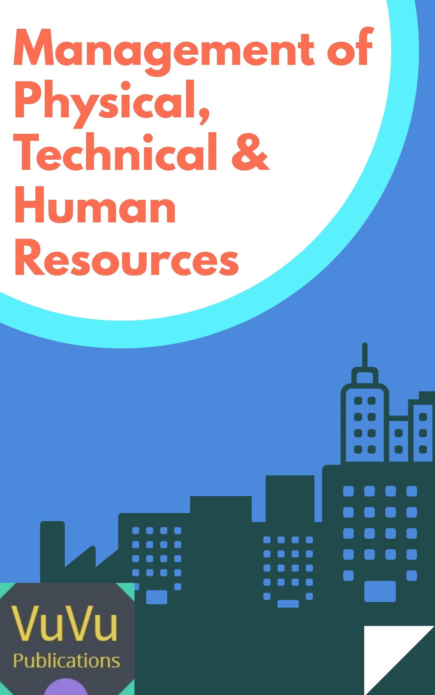 Management of PTH Resources