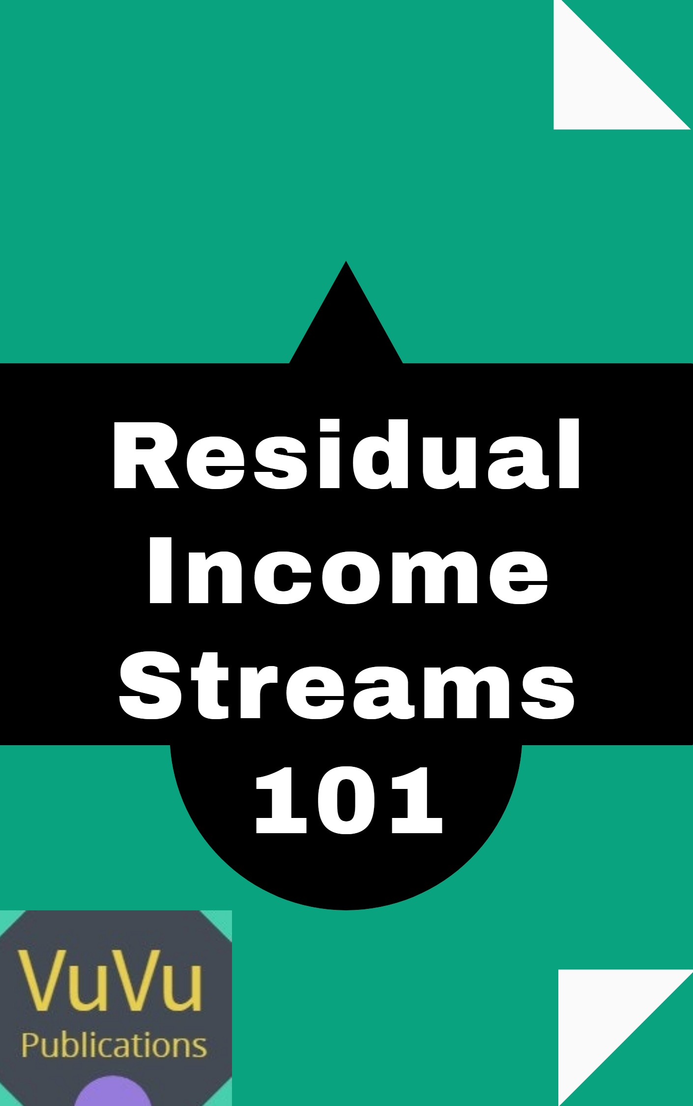 Residual Income Streams (1)
