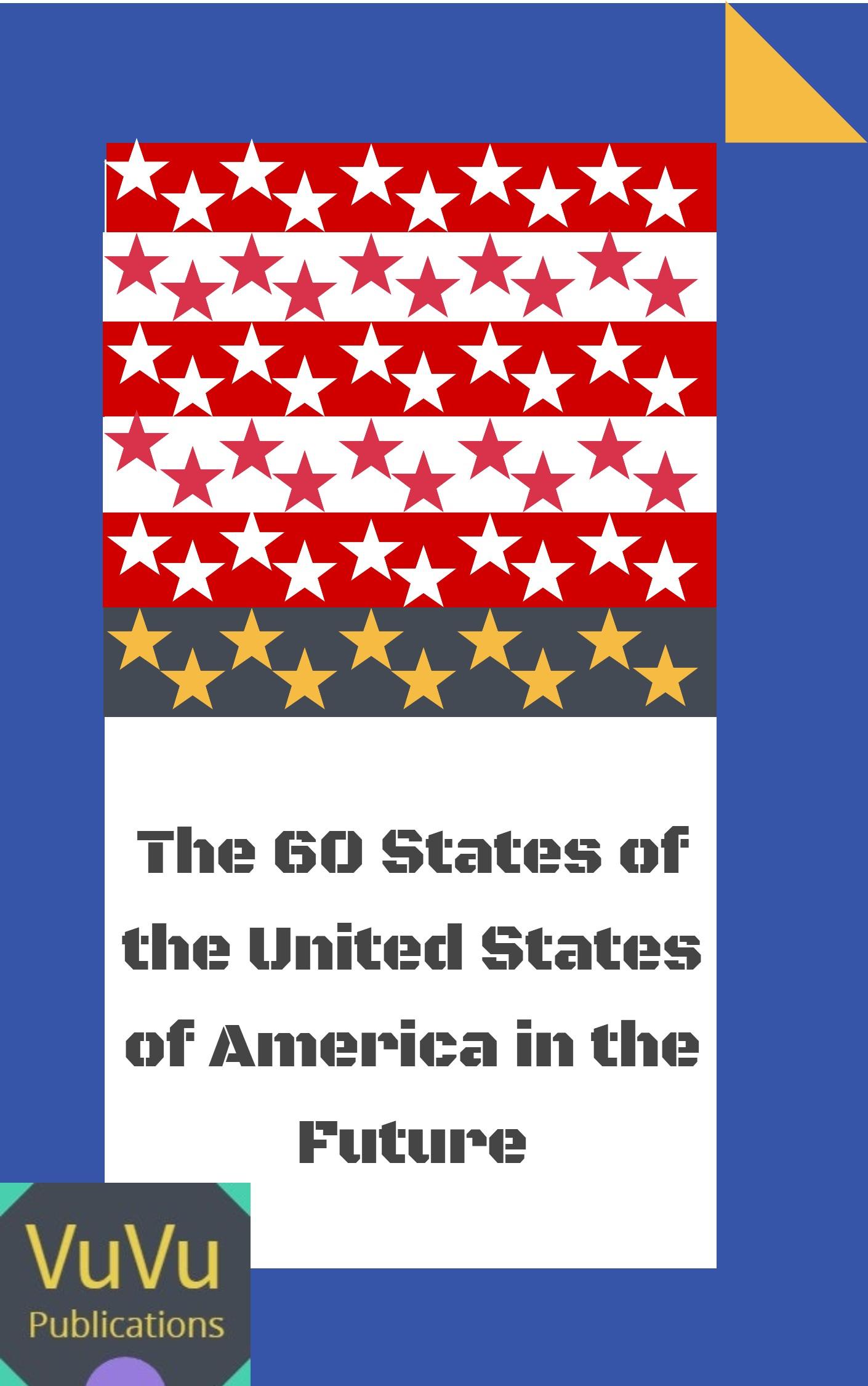 60 USA States (1)