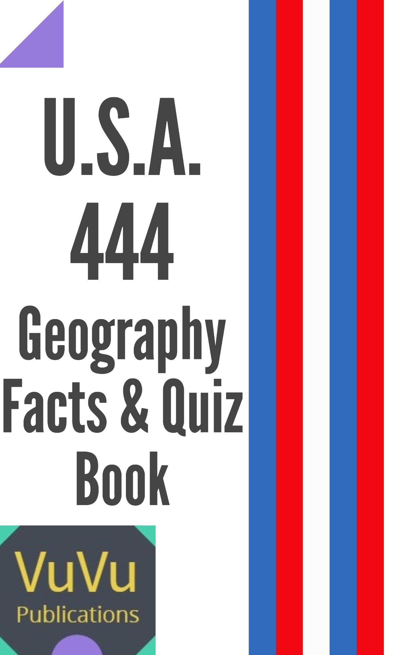 USA 444
