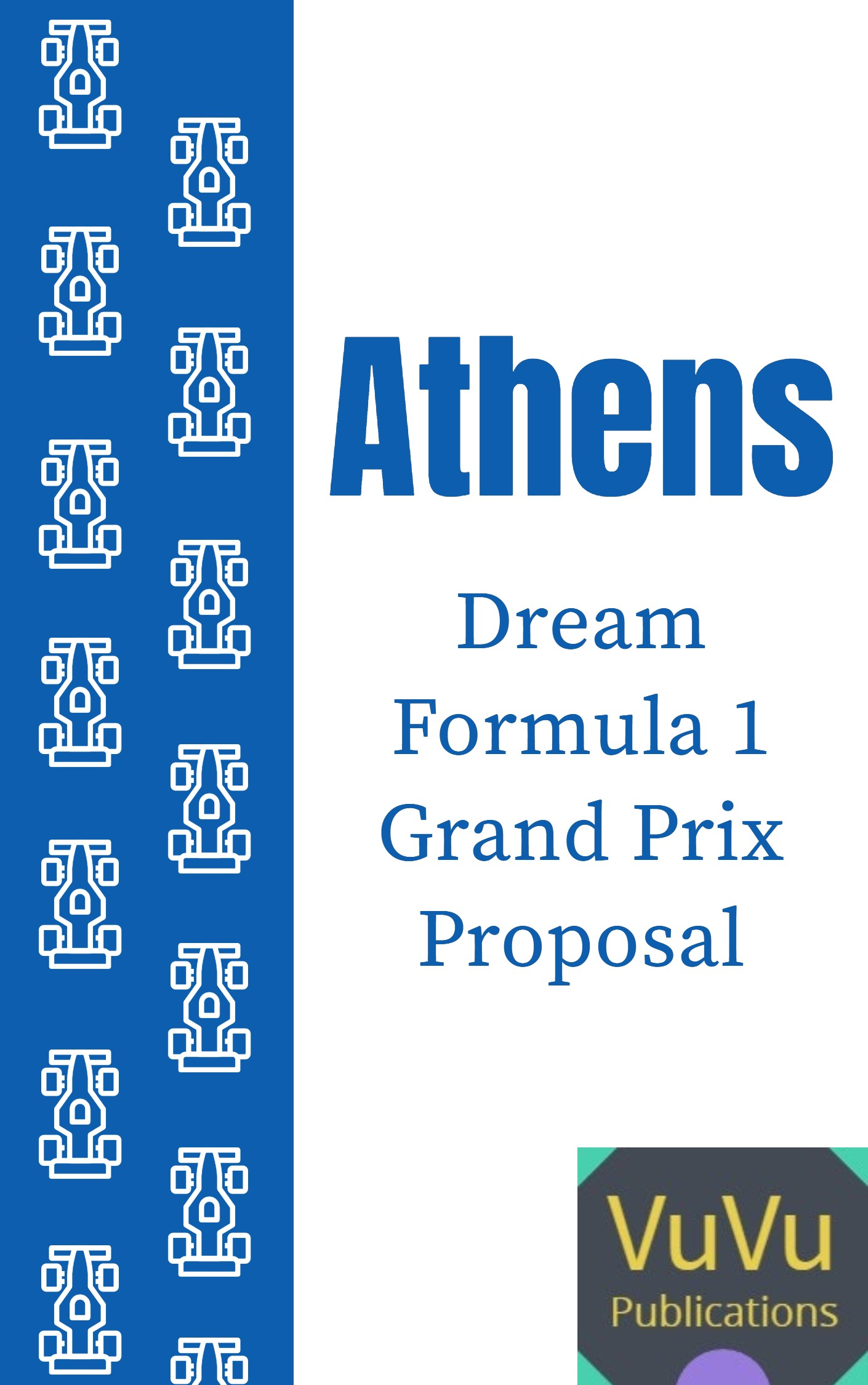Athens-GP