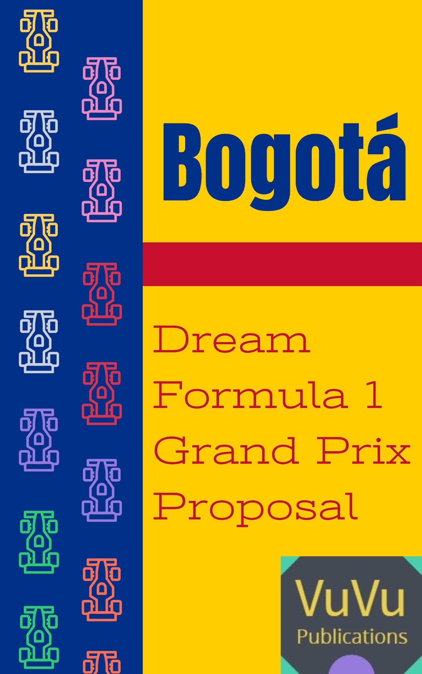 Bogota-GP-1
