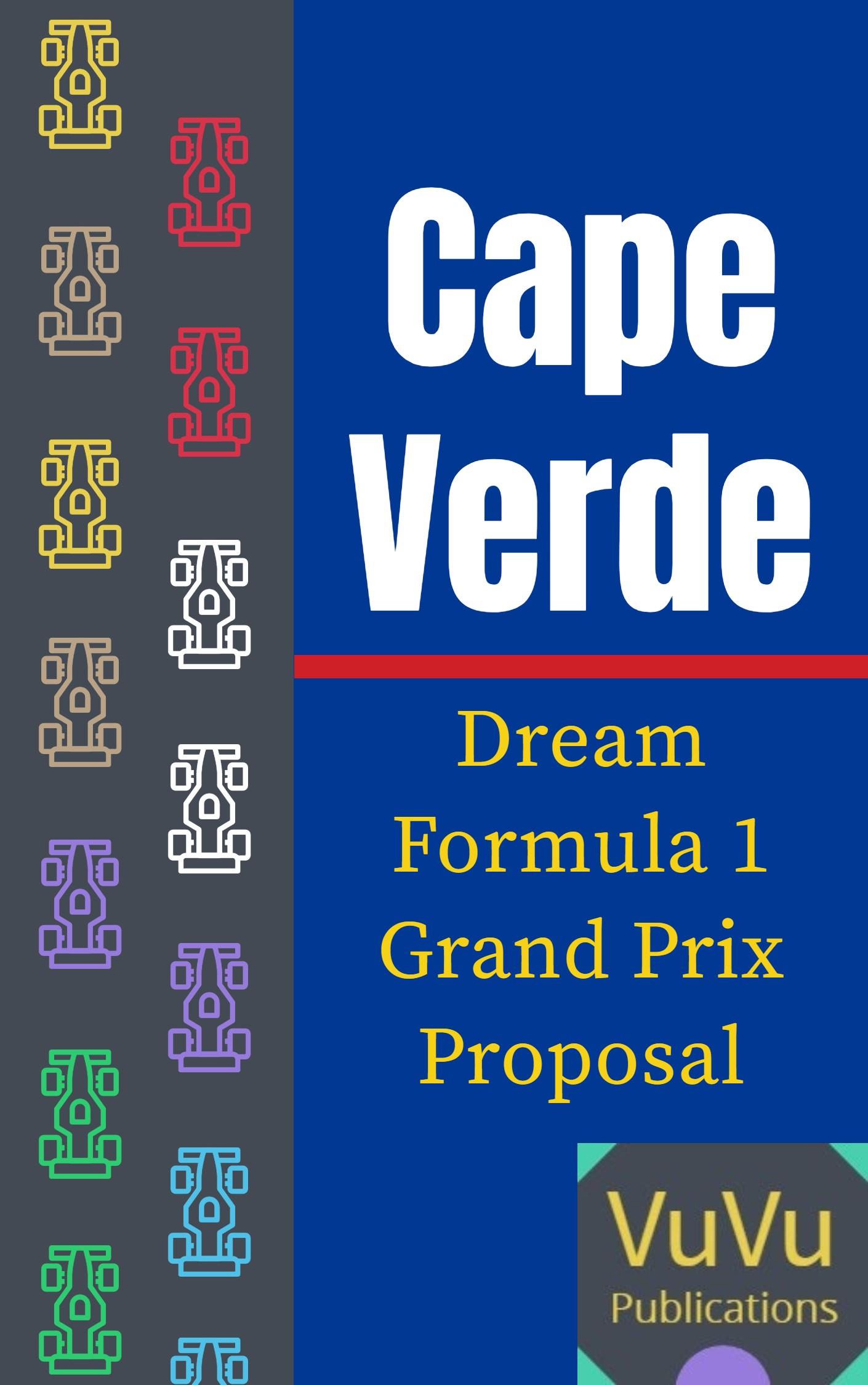 Cape-Verde-GP