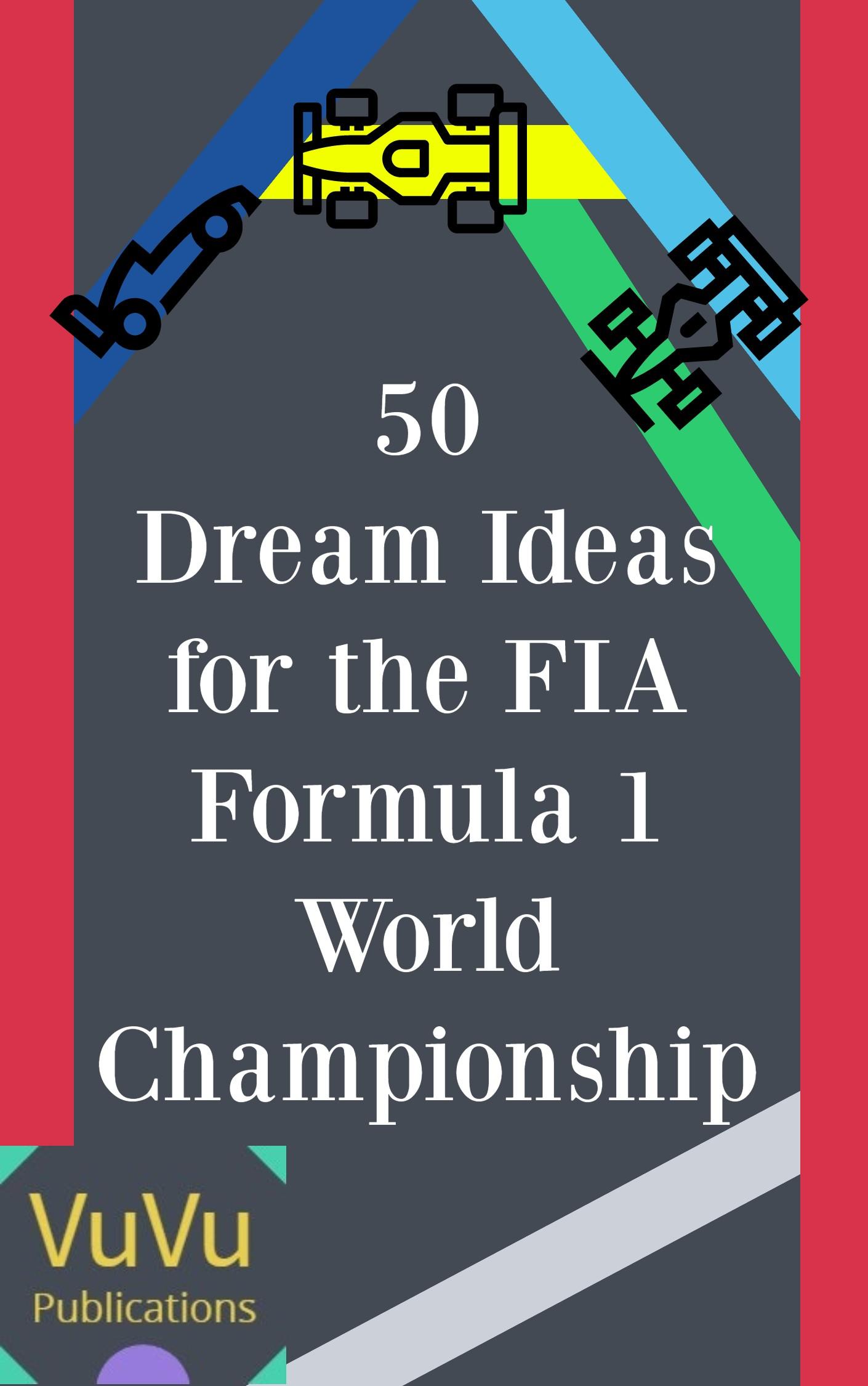Dream-F1-2