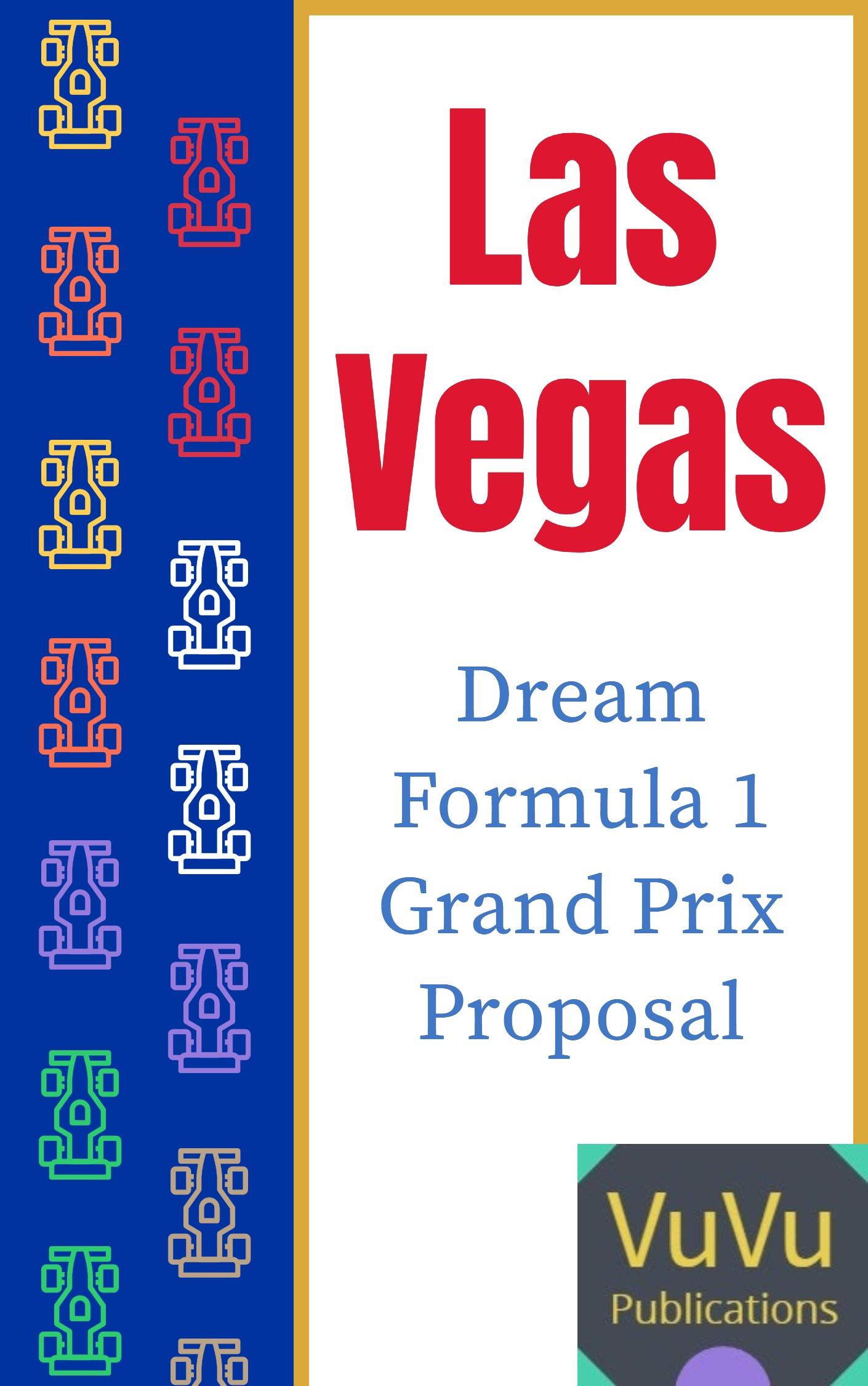 Las-Vegas-GP