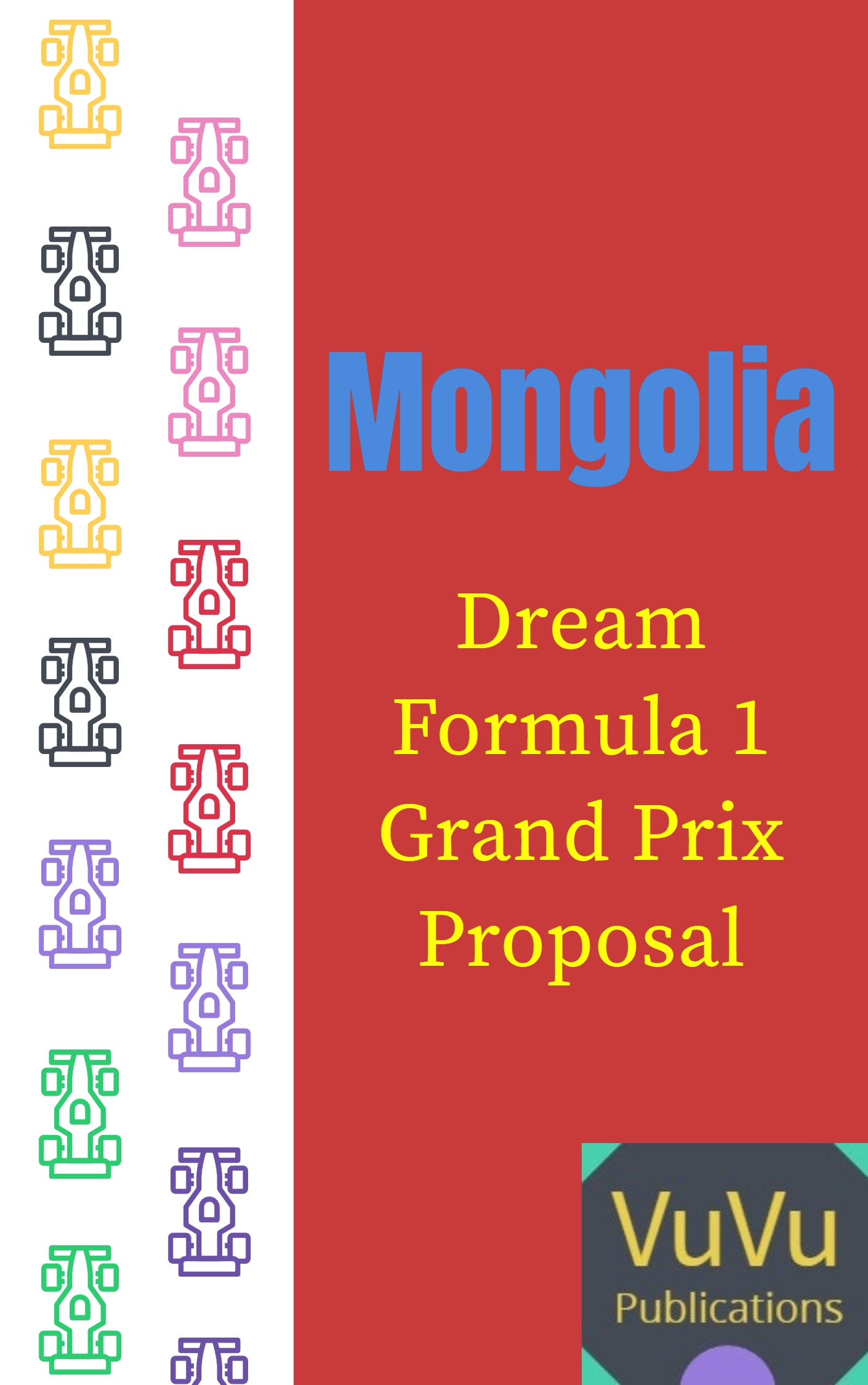 Mongolia-GP