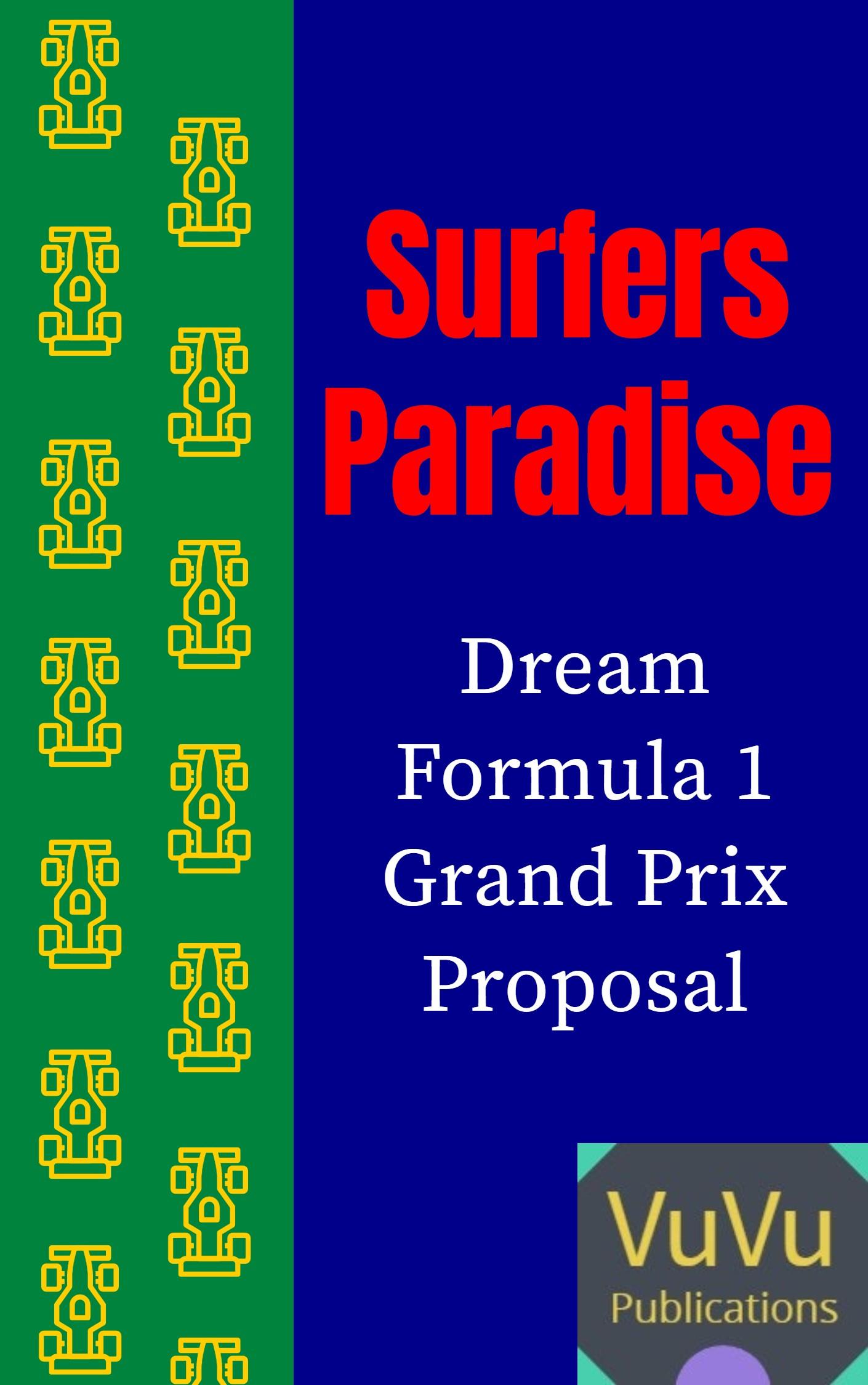 Surfers-Paradise-GP