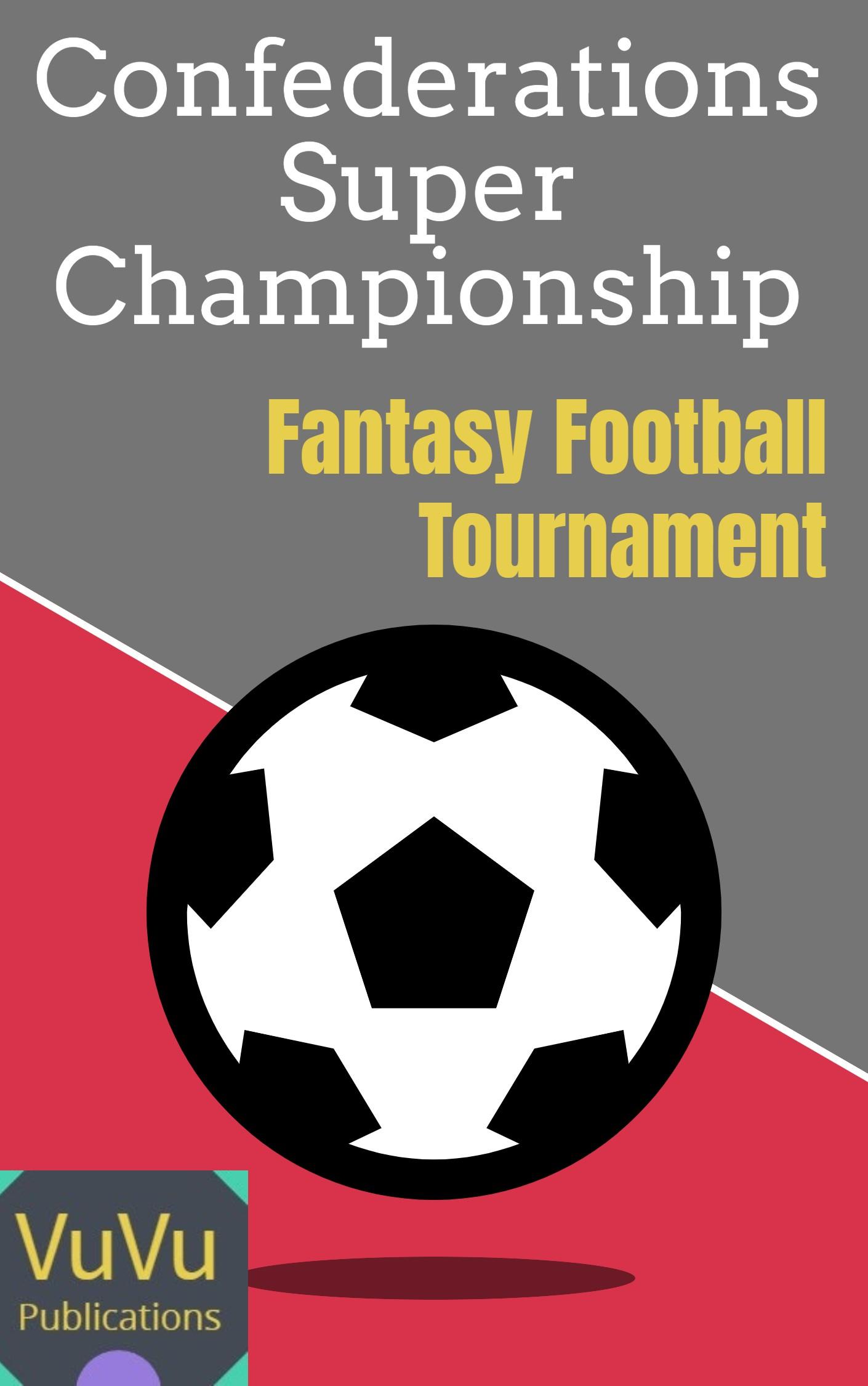 The-Confederations-Championship-copy