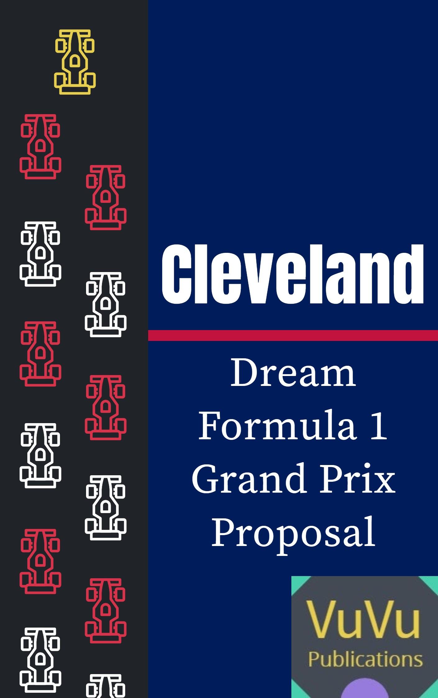 Cleveland-GP