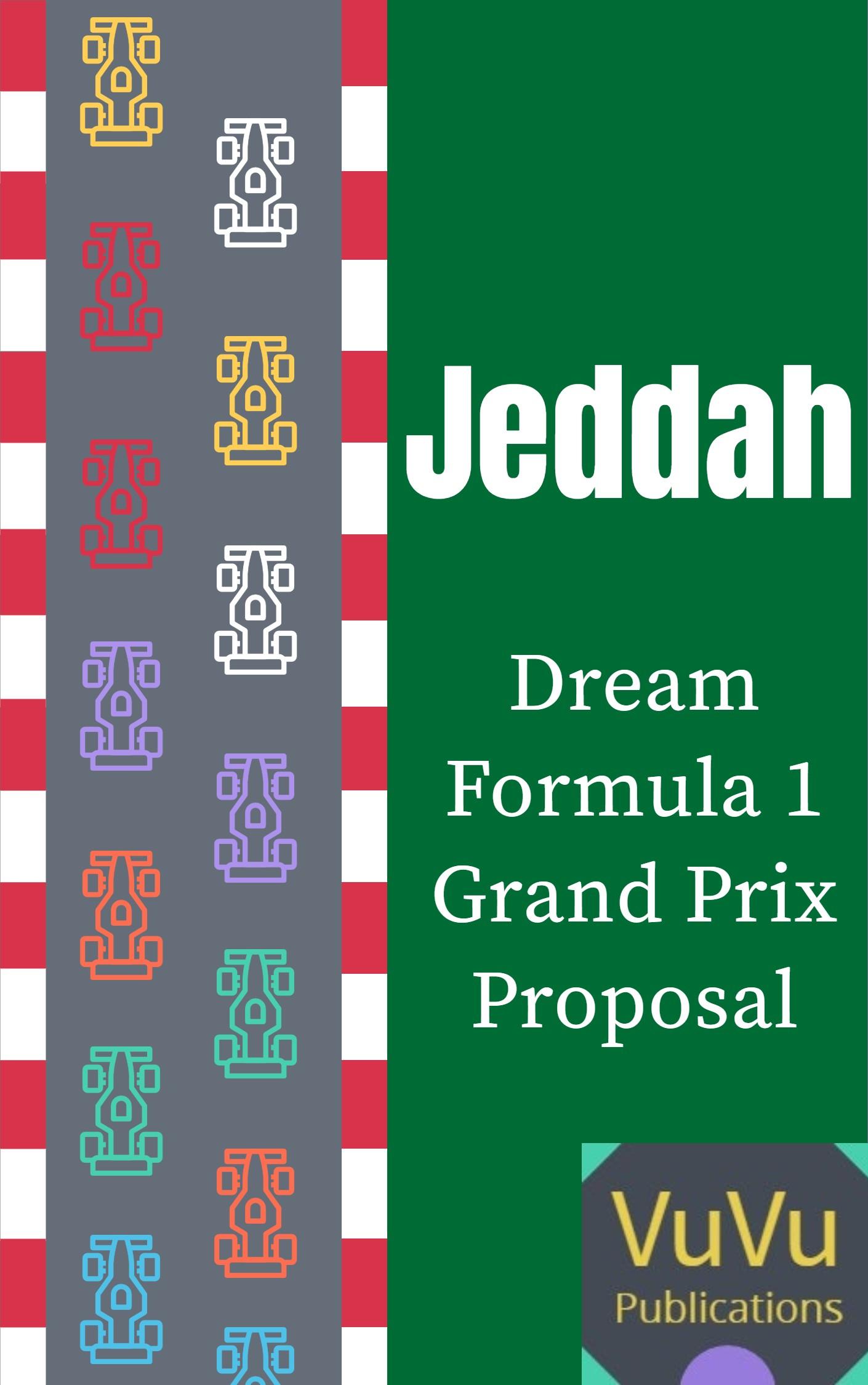 Jeddah-GP