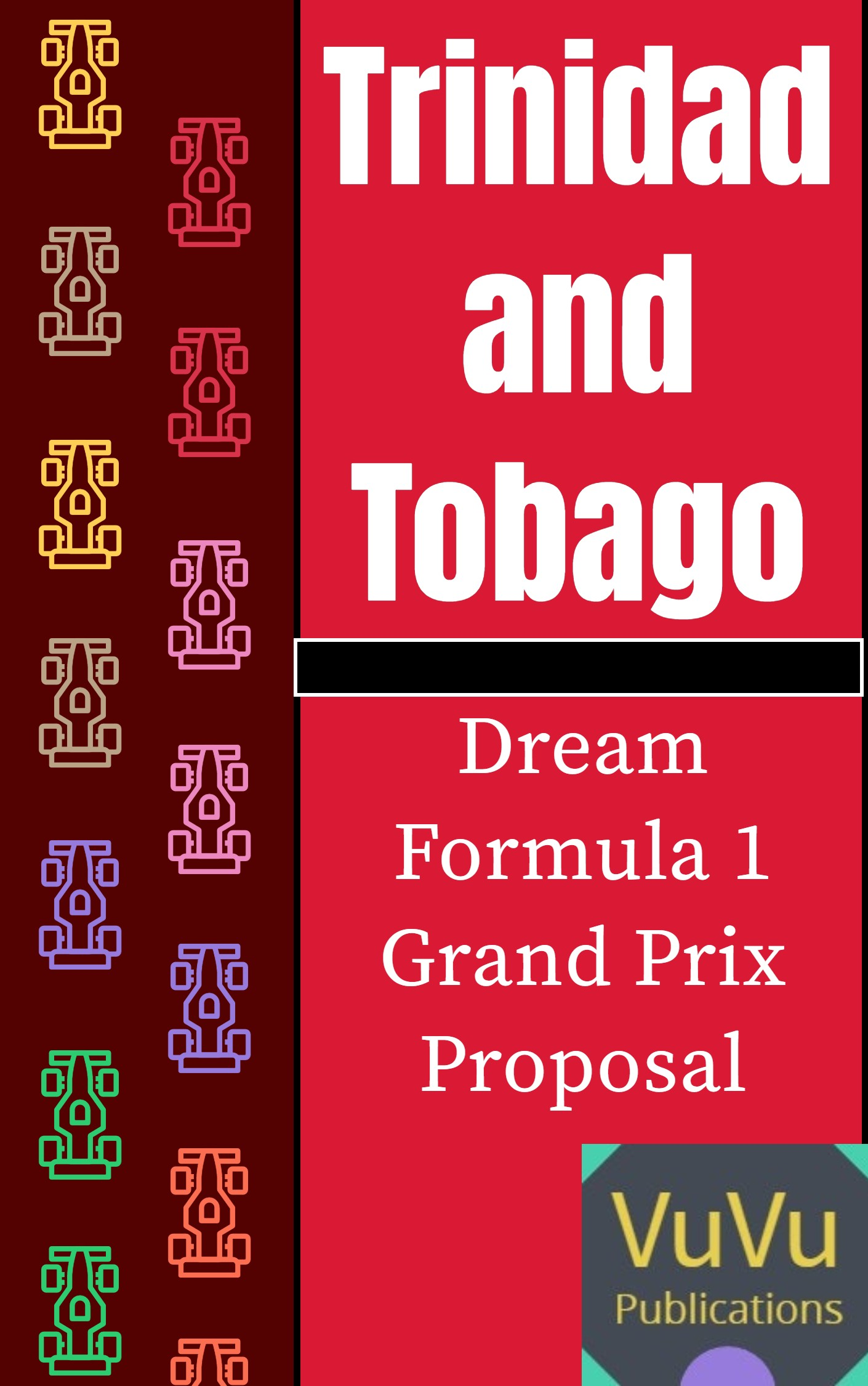 Trinidad-and-Tobago-GP-1